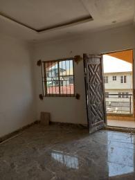1 bedroom Mini flat for rent By Illupeju Palmgroove Shomolu Lagos