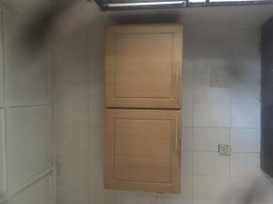 1 bedroom mini flat  House for rent Oke-Ira Ogba Lagos