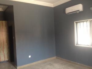 1 bedroom mini flat  Self Contain Flat / Apartment for rent Kado Axis Life Camp After The Fish Market Kado Abuja