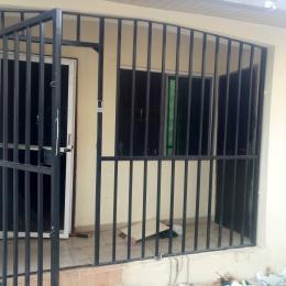 1 bedroom mini flat  House for rent Graceland Estate Ajah Lagos