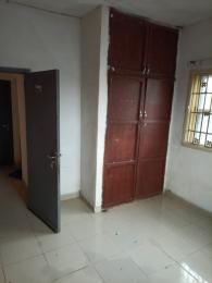 1 bedroom Shared Apartment for rent Obanikoro Estate Obanikoro Shomolu Lagos