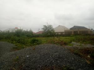 Residential Land Land for sale Lane 7 Ajila near Elebu off Akala Express Challenge Ibadan Oyo