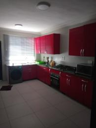 4 bedroom Terraced Duplex House for shortlet Spa road, ikate Ikate Lekki Lagos