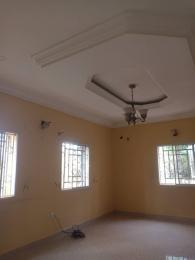 2 bedroom Mini flat Flat / Apartment for rent By amac market FHA lugbe  Lugbe Abuja