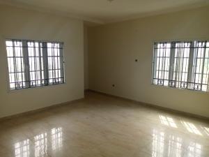 3 bedroom Flat / Apartment for rent Lekki Gardens phase 2 Lekki Gardens estate Ajah Lagos