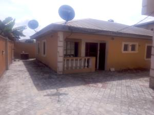 3 bedroom Flat / Apartment for rent third street Graceland Estate Ajah Lagos