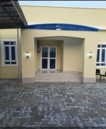 Factory Commercial Property for sale Ado road, Ado Ajah Lagos