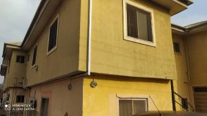 1 bedroom mini flat  Mini flat Flat / Apartment for rent Ado road, Ajah Lagos. Ado Ajah Lagos