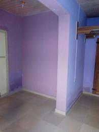 1 bedroom Self Contain for rent Greenfield Estate Ago Palace Way Okota Ago palace Okota Lagos