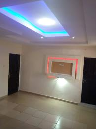 1 bedroom mini flat  Self Contain Flat / Apartment for rent Utako Abuja