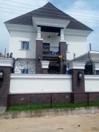 2 bedroom Flat / Apartment for rent Back Of Victory Estate Ago Palace Way Okota Ago palace Okota Lagos