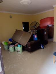 2 bedroom Flat / Apartment for rent Off Owolaber Street Ago Palace Way Ago palace Okota Lagos
