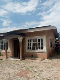 3 bedroom Detached Bungalow House for rent ... Omole phase 2 Ojodu Lagos