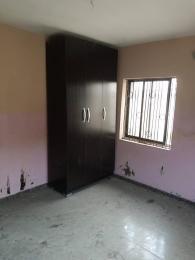 1 bedroom mini flat  Mini flat Flat / Apartment for rent Peace Estate, Powerline-Soluyi, Gbagada Soluyi Gbagada Lagos