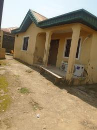3 bedroom Detached Bungalow House for sale ... Kuje Abuja