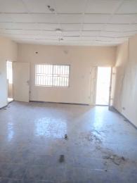 2 bedroom Mini flat Flat / Apartment for rent Area 3 Garki 1 Abuja