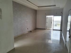 2 bedroom Flat / Apartment for sale Oceanbay Estate Lafiaji  chevron Lekki Lagos