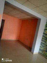 2 bedroom Flat / Apartment for rent Very Close To Magboro Arepo Ogun