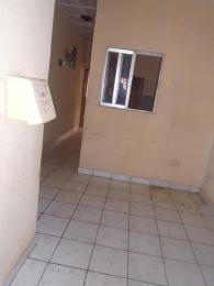 2 bedroom Flat / Apartment for rent Kubwa Kubwa Abuja