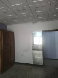 2 bedroom Flat / Apartment for rent Pako Ogudu GRA Ogudu Lagos