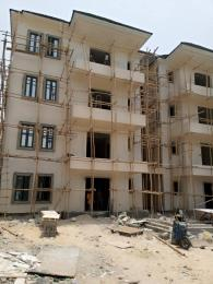 4 bedroom Flat / Apartment for sale Ikate Ikate Lekki Lagos