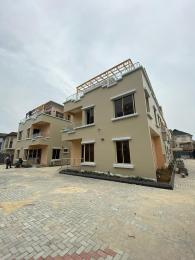 3 bedroom Detached Duplex House for rent .. ONIRU Victoria Island Lagos