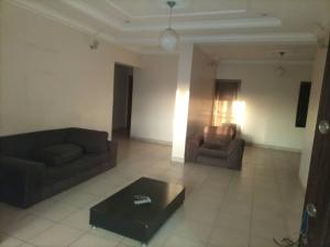3 bedroom Mini flat Flat / Apartment for rent After ay shafa petrol station Wuye Abuja