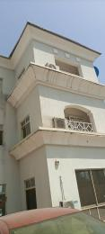 3 bedroom Mini flat Flat / Apartment for rent ... Utako Abuja