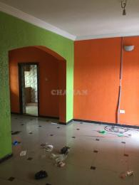 3 bedroom Flat / Apartment for rent ... Arepo Ogun