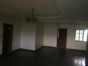 3 bedroom Flat / Apartment for rent Havana Estate, behind Garden Park Hotel Arepo Arepo Ogun