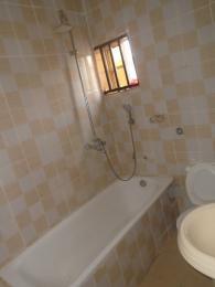 3 bedroom Flat / Apartment for rent Dape, Life Camp Dape Abuja