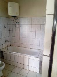3 bedroom Mini flat Flat / Apartment for rent Back of police station Utako Abuja