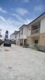 3 bedroom Mini flat Flat / Apartment for rent In an estate by vio  Mabushi Abuja