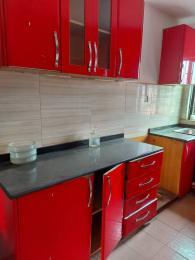 3 bedroom Flat / Apartment for rent ikosi gra estate  CMD Road Kosofe/Ikosi Lagos