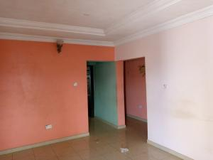 3 bedroom Flat / Apartment for rent Arepo Arepo Ogun