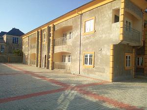 3 bedroom Flat / Apartment for rent Ada George Port Harcourt Rivers
