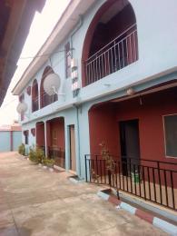 3 bedroom Flat / Apartment for rent Harmony estate, Iyana-Ipaja  Iyana Ipaja Ipaja Lagos