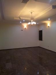 3 bedroom Blocks of Flats for rent Off Fola Osibo Lekki Phase 1 Lekki Lagos