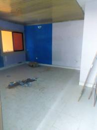4 bedroom Office Space Commercial Property for rent Ogba Gra Area Wempco road Ogba Lagos