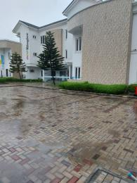 5 bedroom Terraced Duplex House for rent Oniru ONIRU Victoria Island Lagos