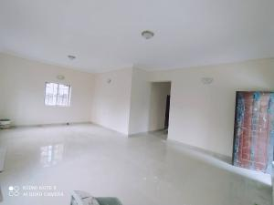 4 bedroom Terraced Duplex for rent One Of The Most Secured Estate Around Ajah Axis, Lekki Palm City. Ajah Lagos