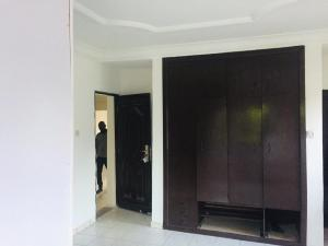 1 bedroom mini flat  Self Contain Flat / Apartment for rent Citec villa  Gwarinpa Abuja