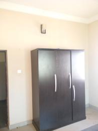 1 bedroom mini flat  Mini flat Flat / Apartment for rent Opposite efab bridge Dawaki Gwarinpa Abuja