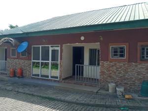 1 bedroom mini flat  Mini flat Flat / Apartment for rent ... Jabi Abuja