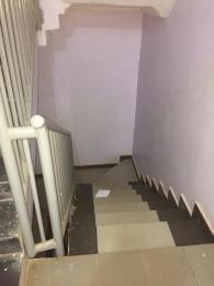 3 bedroom Mini flat Flat / Apartment for rent Cbn estate Lokogoma Abuja