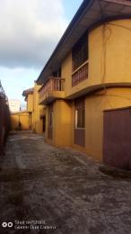 3 bedroom Flat / Apartment for rent White House Ishaga Iju-Ishaga Agege Lagos