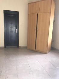 1 bedroom mini flat  Boys Quarters Flat / Apartment for rent Lekki right Lekki Phase 1 Lekki Lagos