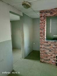 1 bedroom Self Contain for rent Ogudu Road Ojota Lagos