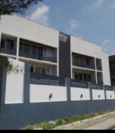 3 bedroom Flat / Apartment for rent Olugunsoye Oyinlola street  Abacha Estate Ikoyi Lagos