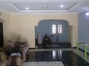 3 bedroom Flat / Apartment for rent Kubwa Abuja